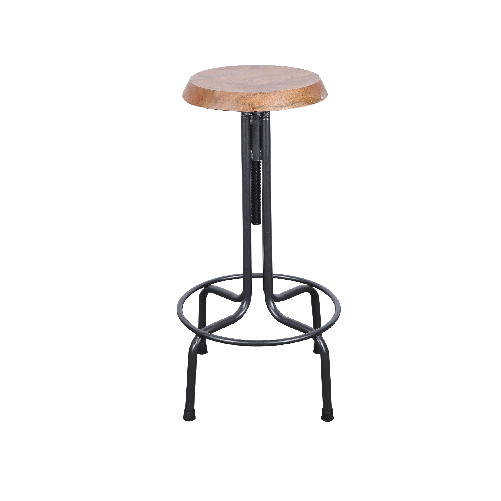 New Bar Stool (UDG-ST01)