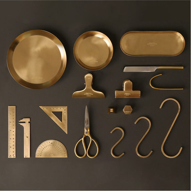 brass_collection